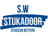 Stukadoor van Gladdenieuwbouwmuren.nl